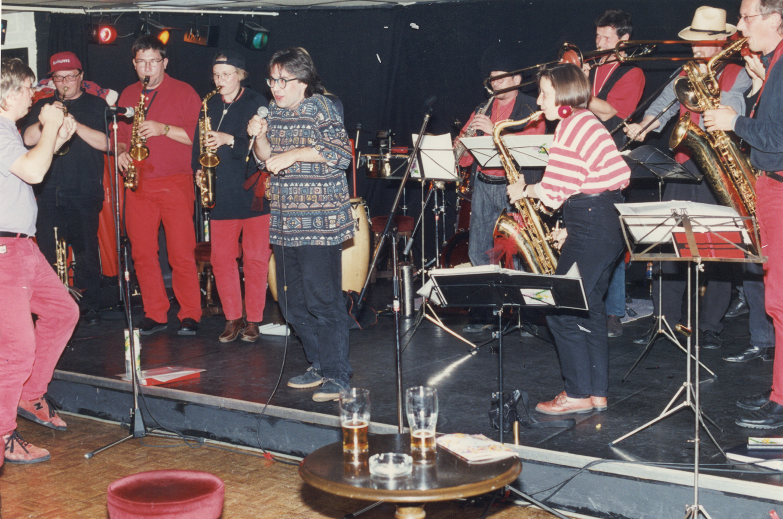 Atemgold 09 in Leeds_07_1996_copyright ask Ortmann