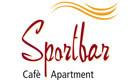 Apartment Sportbar Weißenbach