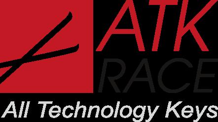 ATK Race