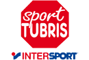 Sport Tubris