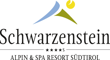 Hotel Schwarzenstein Alpin & Spa Resort Südtirol