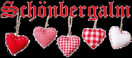 Schönberg Alm