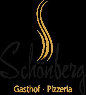 Pizzeria Schönberg