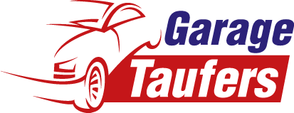 Garage Taufers