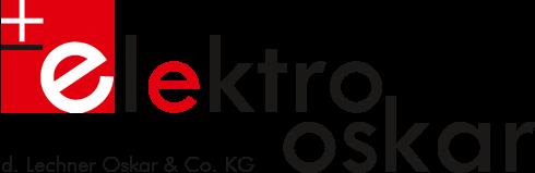 Elektro Oskar