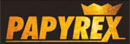 Papyrex