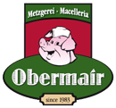 Metzgerei Obermair