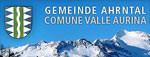 Gemeinde Ahrntal