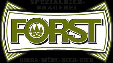 Brauerei Frost