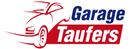 Garage Taufers