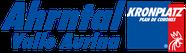 Tourismusverein Ahrntal