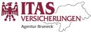ITAS Versicherungen
