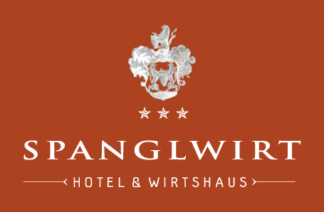 Spanglwirt