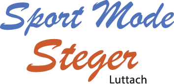 Sport Mode Steger