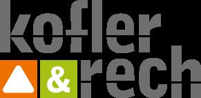 Kofler & Rech
