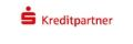 S-Kreditpartner Sparkasse
