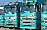 Unternehmensfinanzierung für Logistik und Dienstleiter