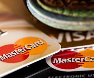Mastercard Kreditkarte ohne Schufa und ohne Bonität