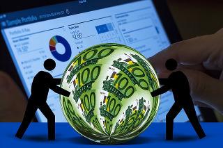 Unternehmensfinanzierung ohne Bank von Privat und professionellen Anlegern