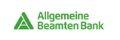 ABK Allgemeine Beamten Bank