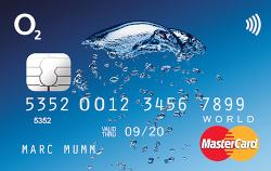 Girokonto mit Kreditkarte - o2 Smartphone Banking