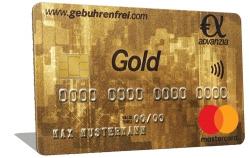 MasterCard Kreditkarte mit Versicherungsschutz