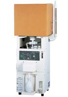 TSK-230A
