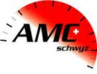 AUTO-MOTO-CLUB SCHWYZ
