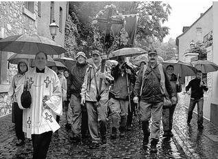 Foto: Toni Dörflinger