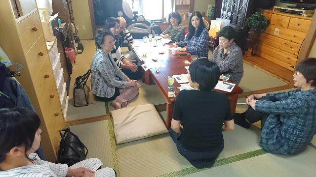 第三者委員会議