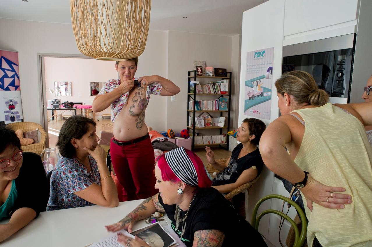 site de rencontre de tatouage gratuit