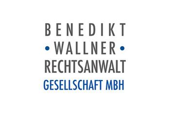 Wallner Benedikt Logo