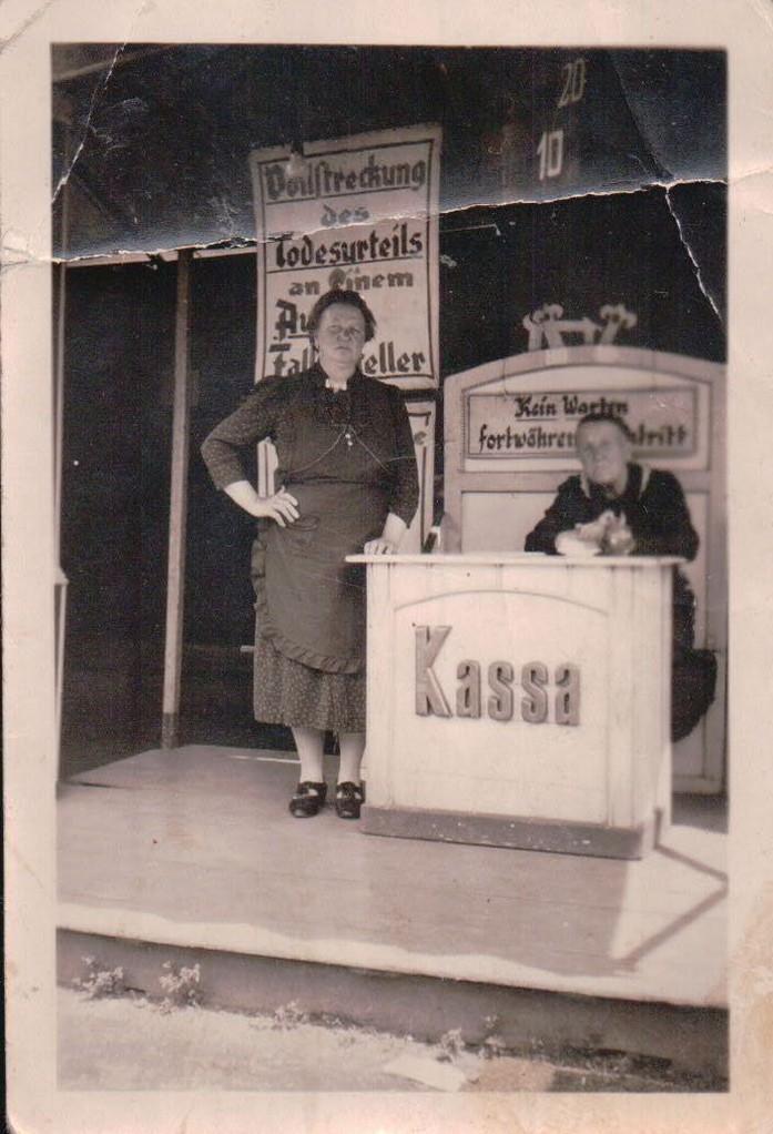 Bamberg 1941