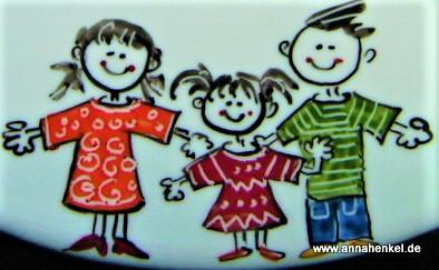 Detail FAMILY