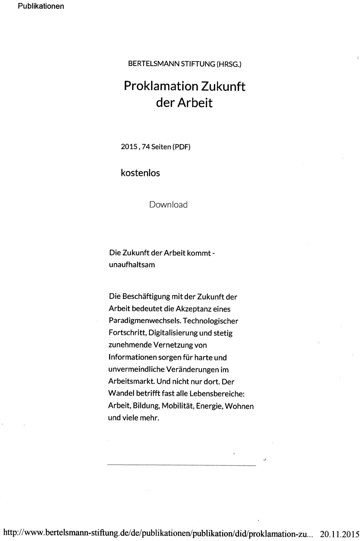Gemütlich Facharbeiter Nehmen Das Ziel Wieder Auf Galerie - Beispiel ...