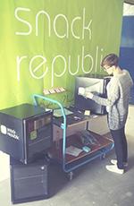 snackboxen von snack-republic