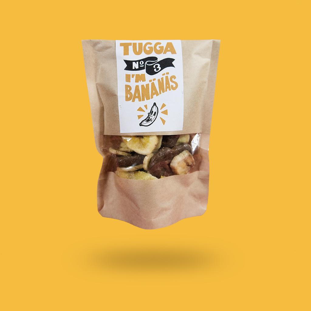 Snack-boxen an Arbeitsplatz liefern