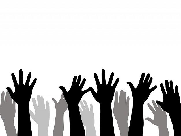 Die Vereinsversammlung findet am 26. Oktober statt