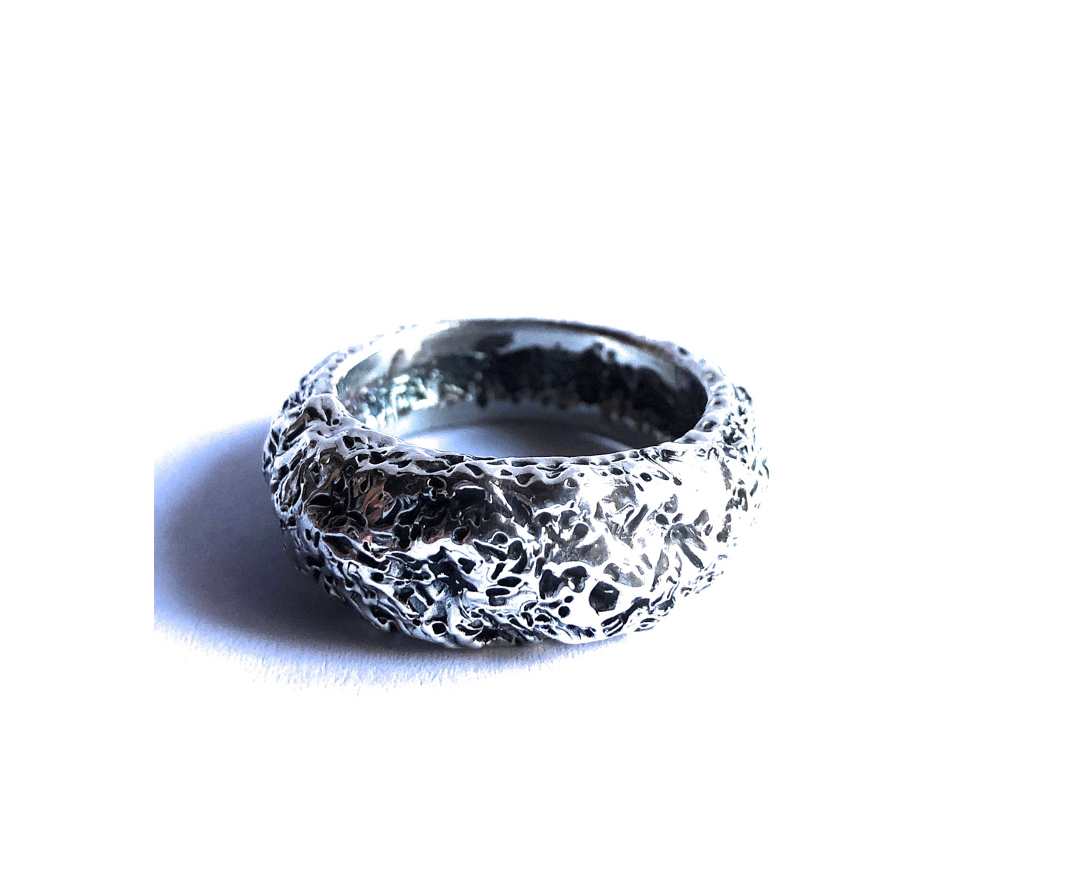 The Element Ring