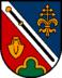 Schardenberg