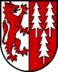 Münzkirchen