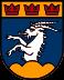 Esternberg