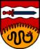 Diersbach