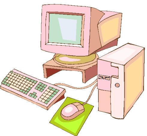 Электронные учебные материалы и интерактивные образовательные ресурсы