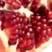 Granatapfel peclavus.ch