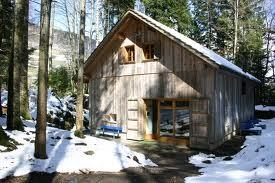 Meine Waldhütte