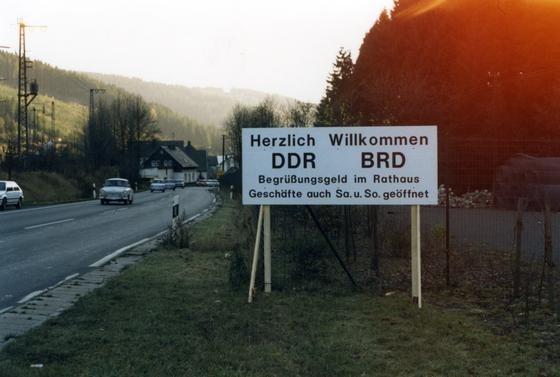 © Gabriele Schülein, www.wir-waren-so-frei.de