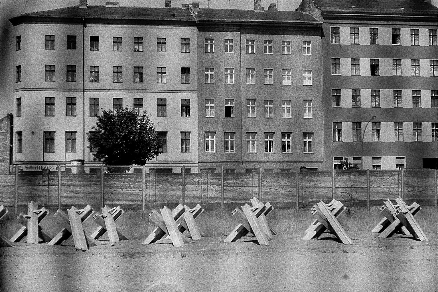 © D. Hubert Peuker