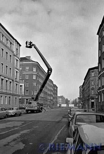 © Dietmar Riemann, ddr-fotografie-riemann.de