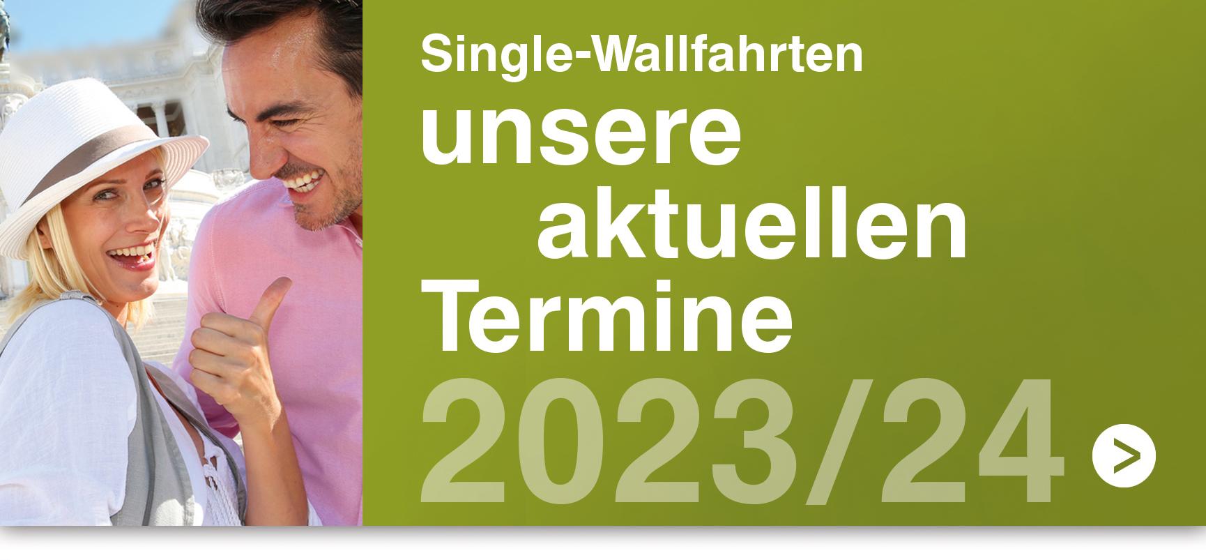 Christliche Singletreffen Berlin